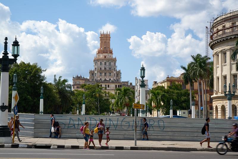 Cuba_2015_ 0327