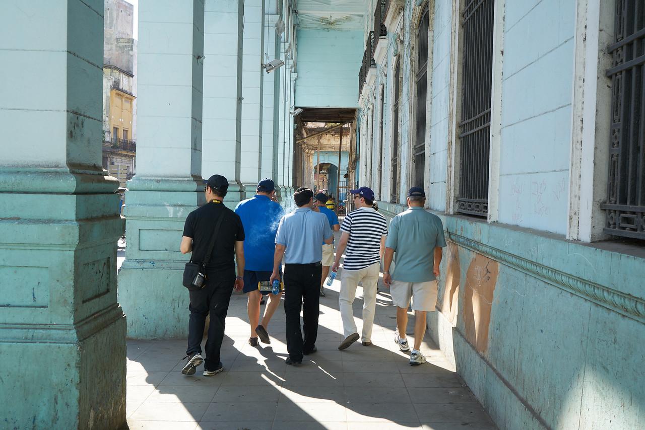 Cuba_2015_ 0779