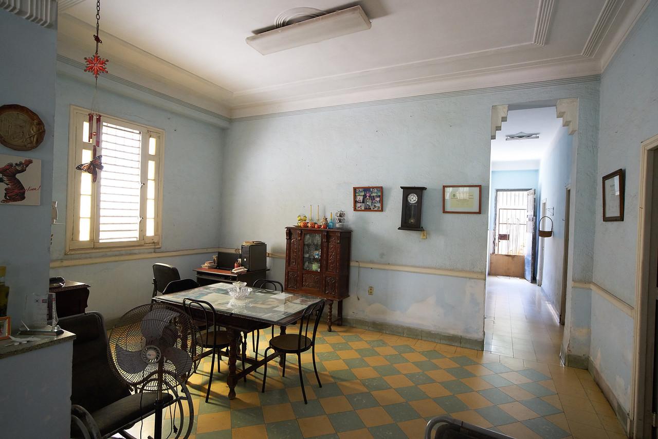 Cuba_2015_ 1790