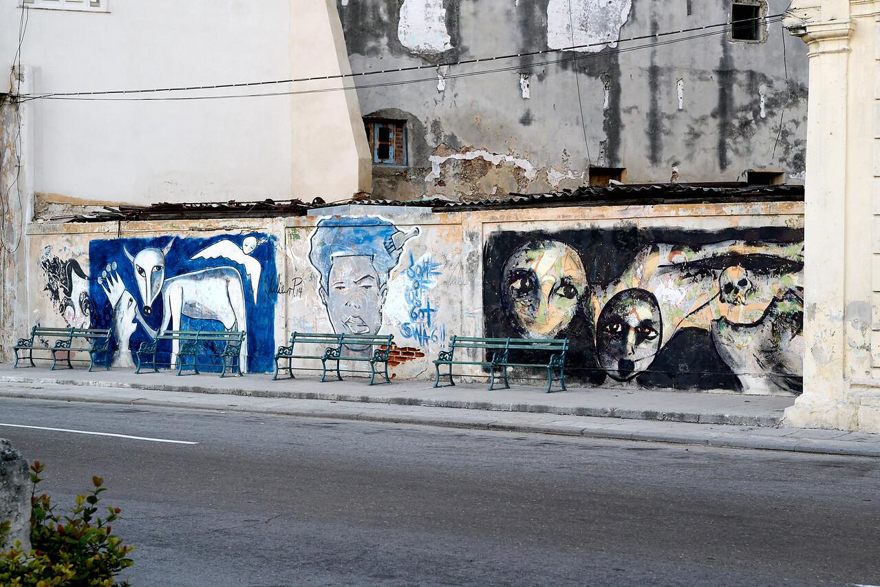 Cuba_2015_ 1487