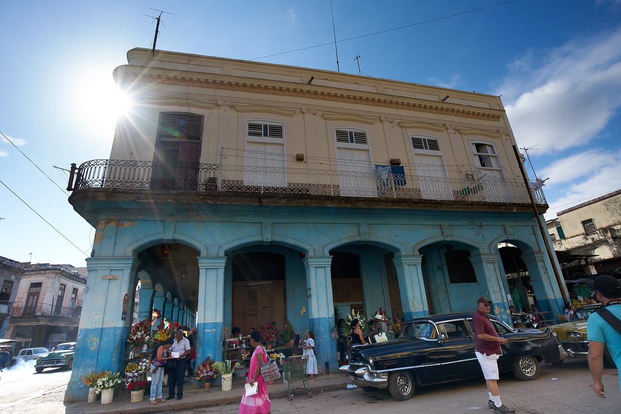 Cuba_2015_ 0781