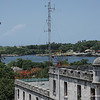 View from roof of Palacio O'Farrill-00076