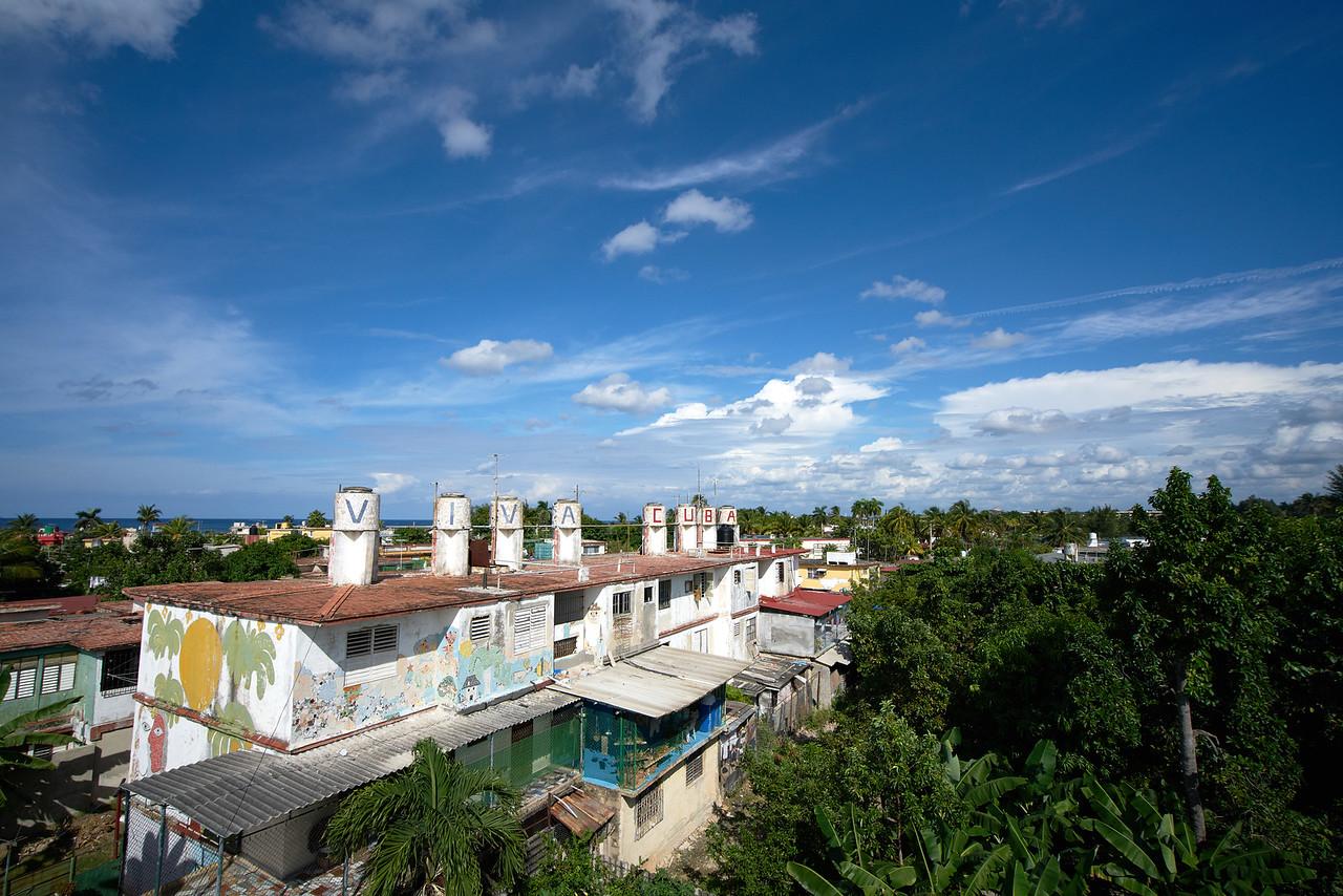 Cuba_2015_ 1096