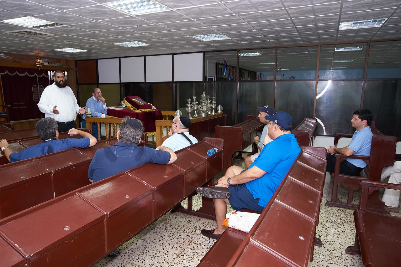 Cuba_2015_ 0848