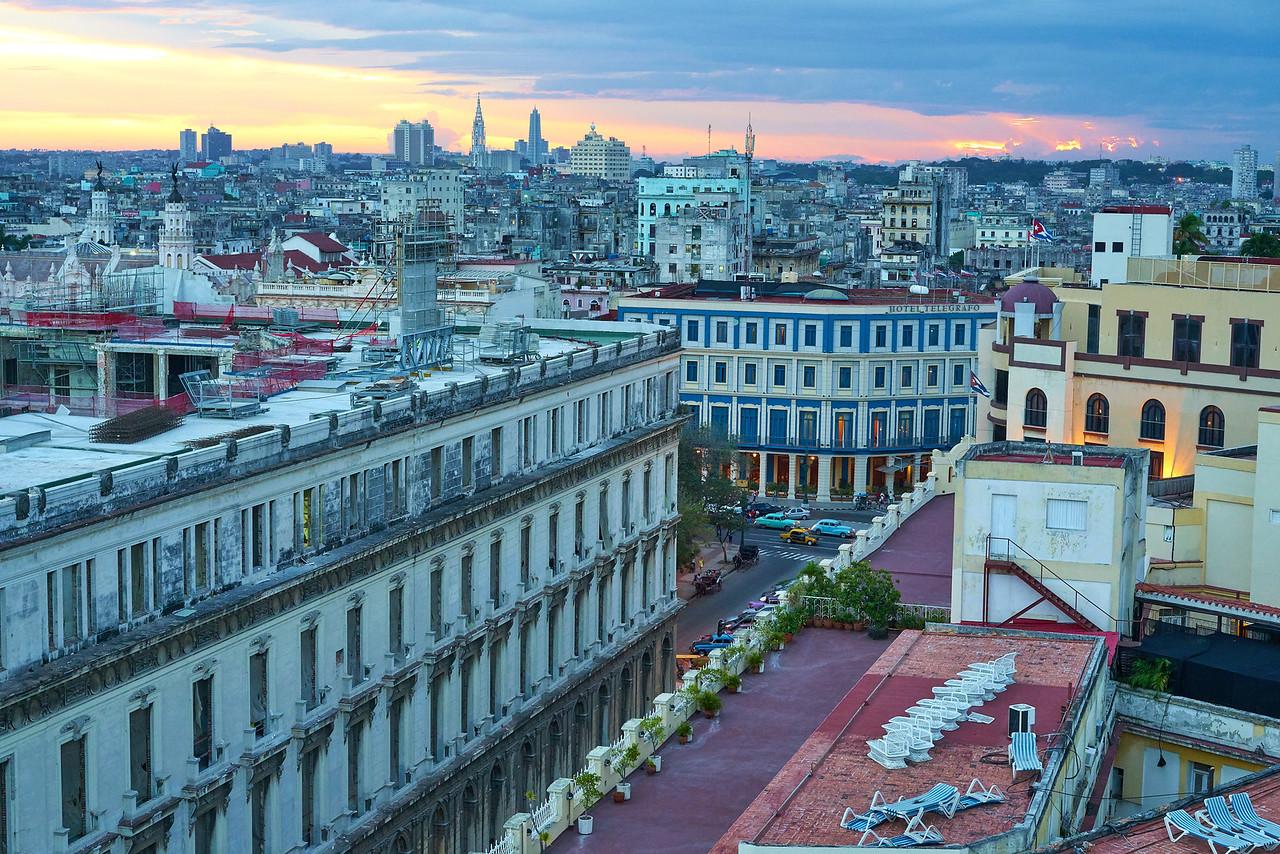 Cuba_2015_ 2022