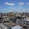 View from roof of Palacio O'Farrill-00072