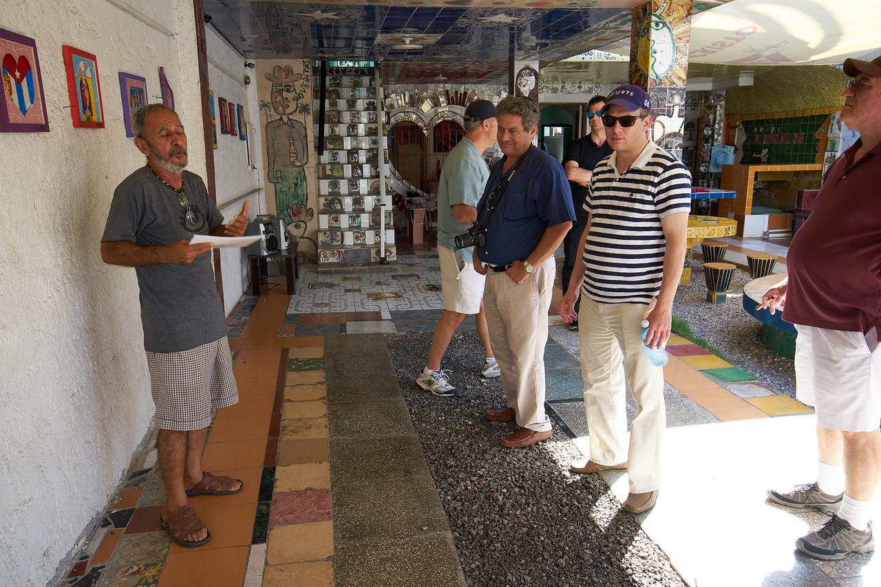 Cuba_2015_ 1058