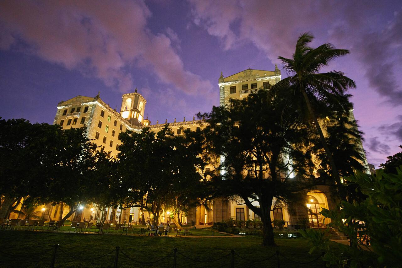 Cuba_2015_ 0619