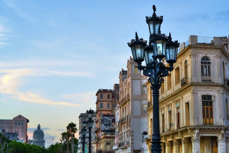 Cuba_2015_ 1475 4