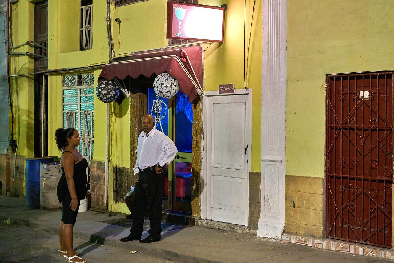 Cuba_2015_ 2066