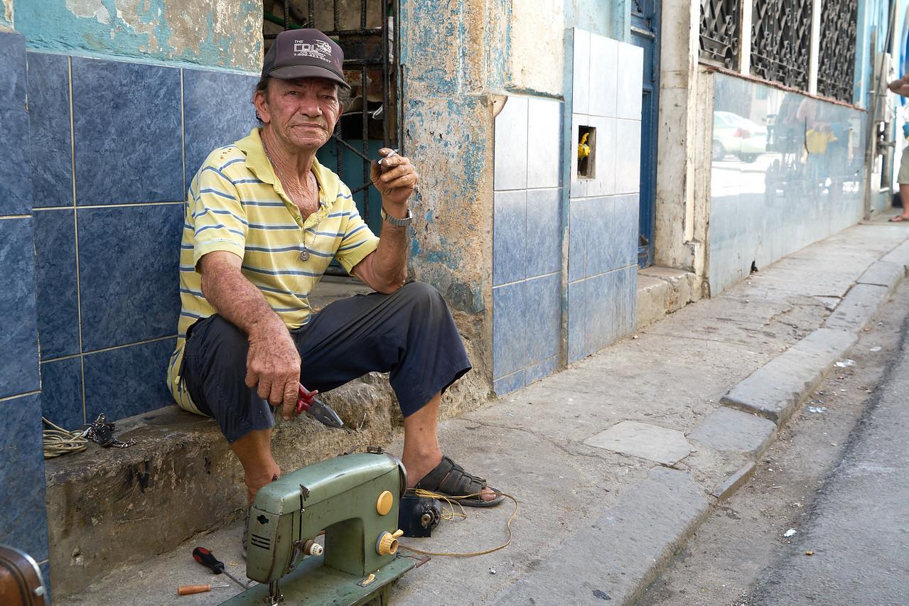 Cuba_2015_ 0424