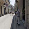 Old Havana Calle Cuba-00054