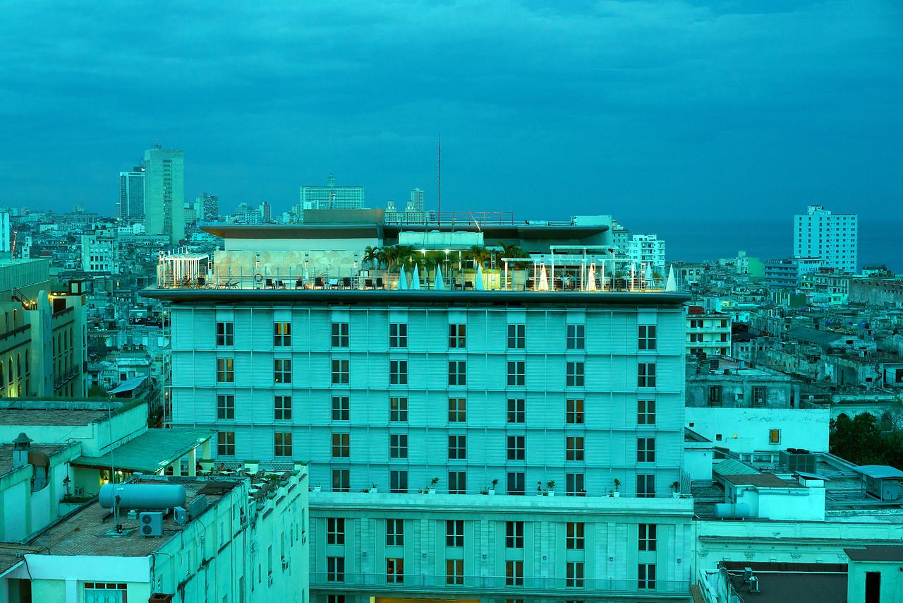 Cuba_2015_ 2046