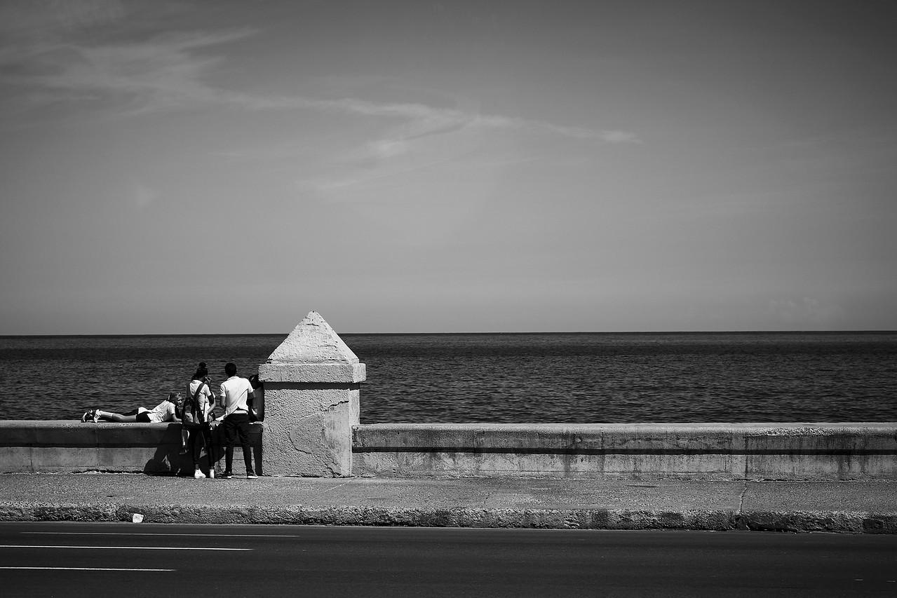 Cuba_2015_ 0136