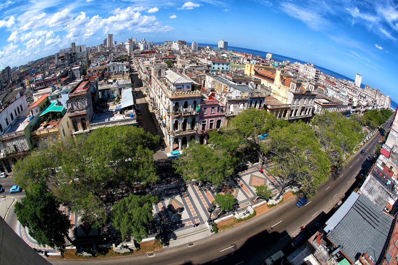 Cuba_2015_ 0198