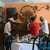 Old Havana restaurant-00053