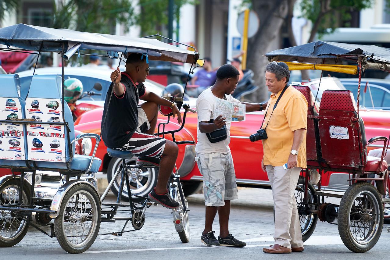 Cuba_2015_ 0514