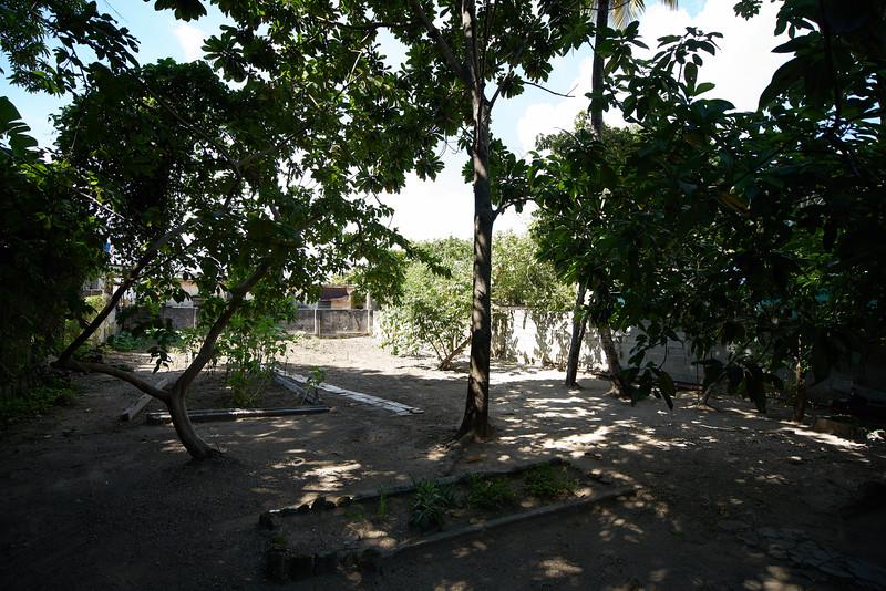 Cuba_2015_ 1768