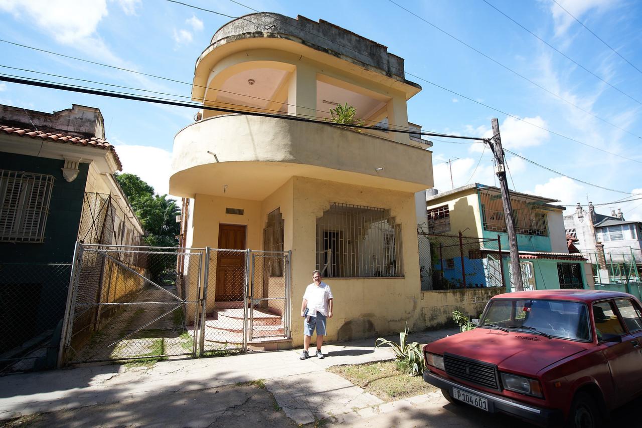 Cuba_2015_ 1797