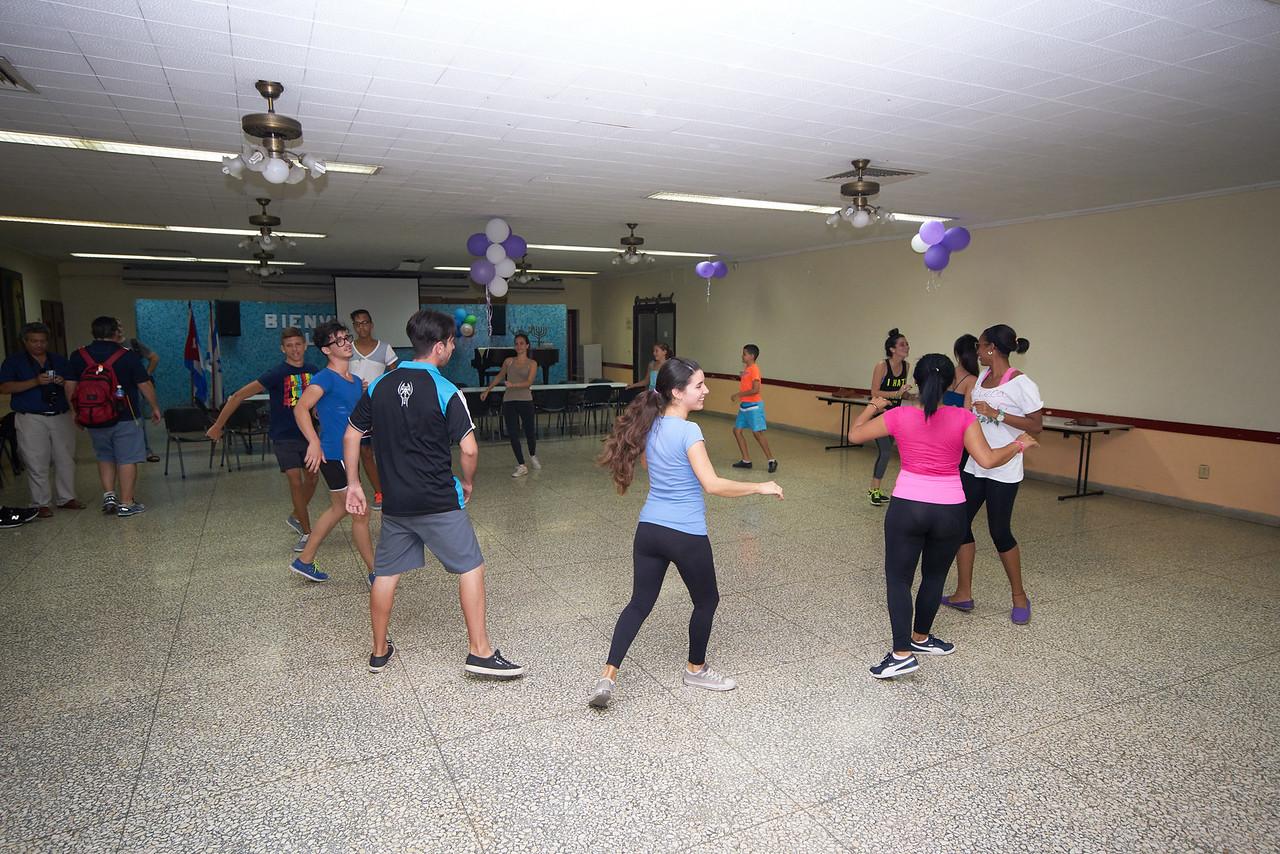 Cuba_2015_ 1197