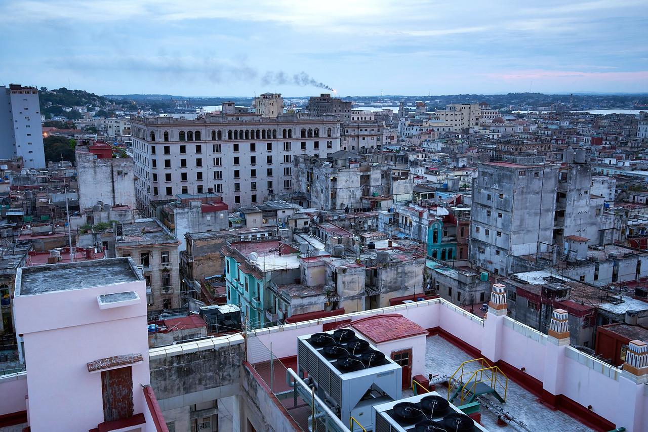 Cuba_2015_ 1998