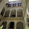 Palacio O'Farrill-00082