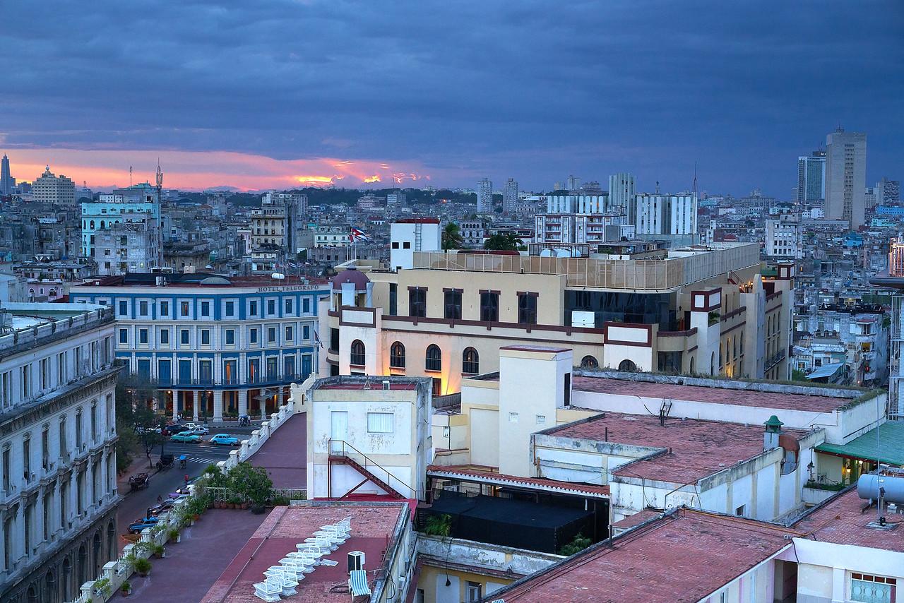 Cuba_2015_ 2009