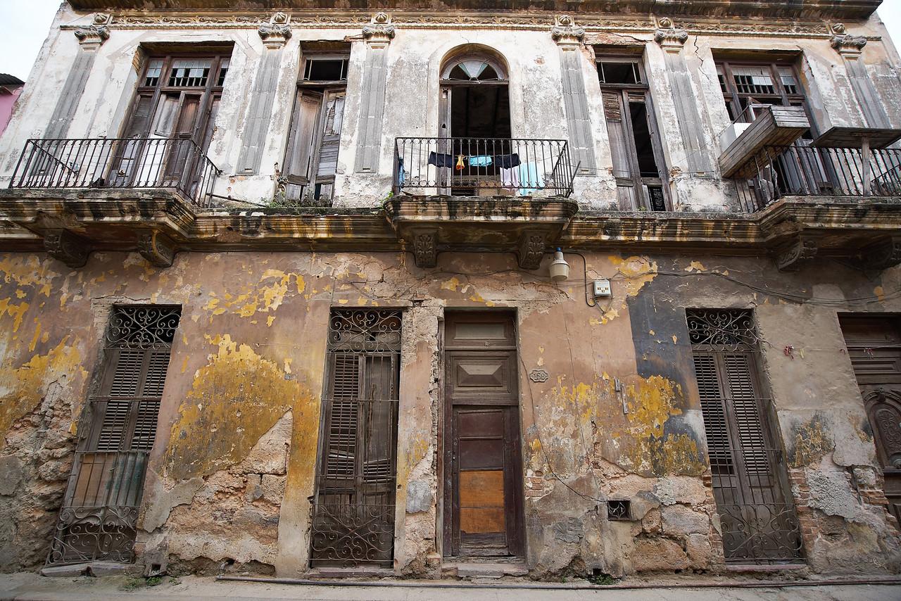 Cuba_2015_ 0997
