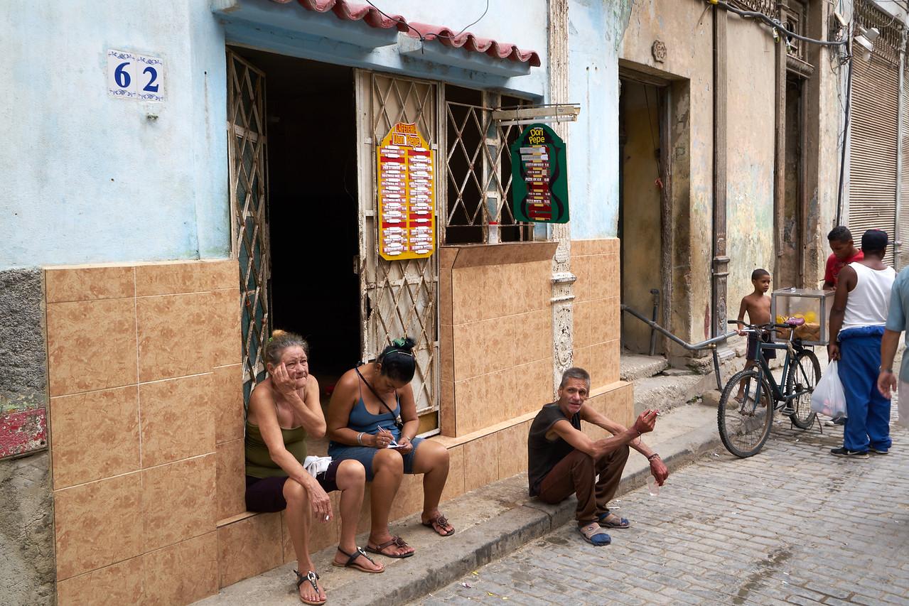 Cuba_2015_ 1015
