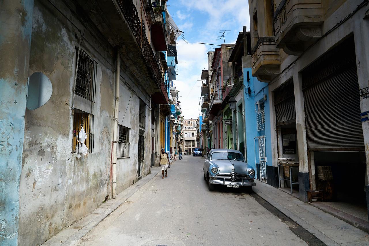 Cuba_2015_ 0831