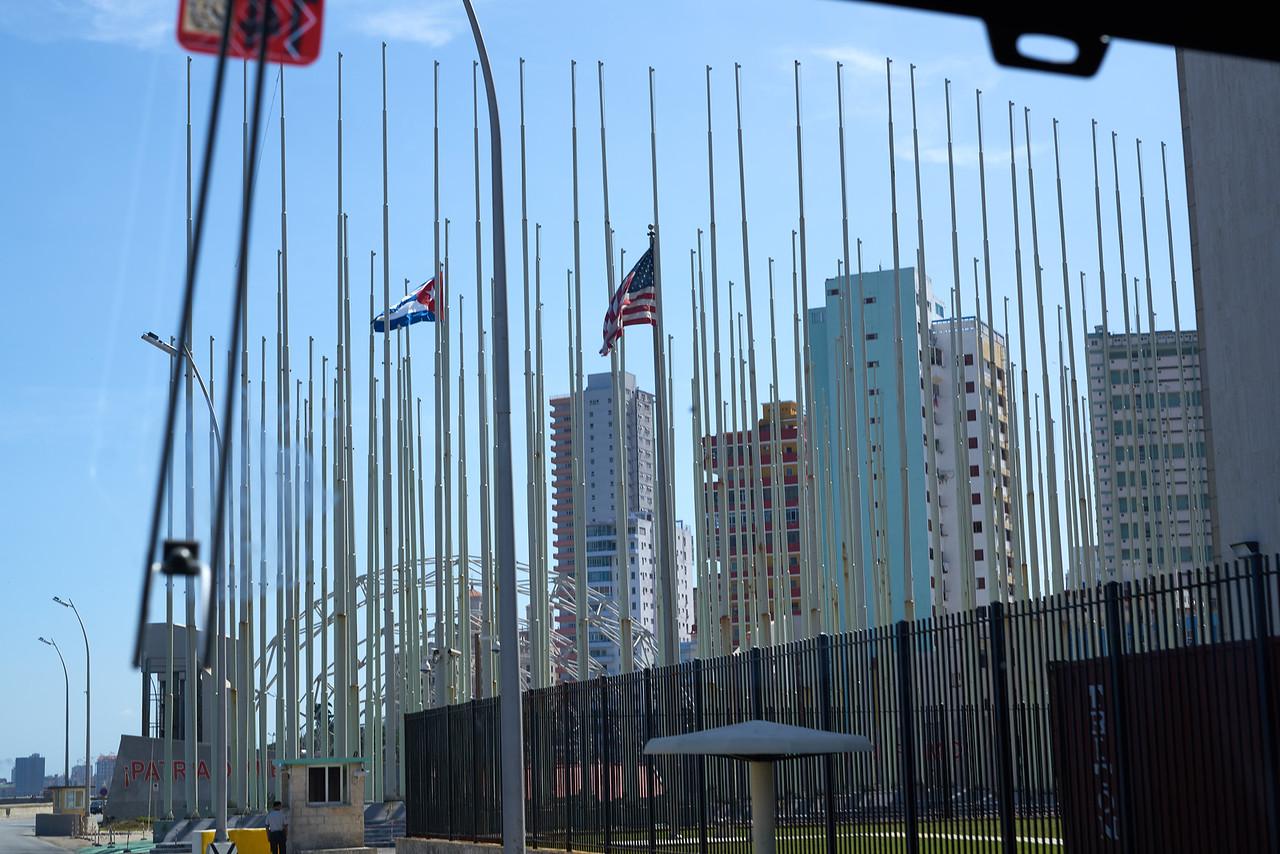 Cuba_2015_ 0135