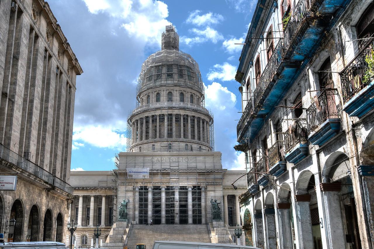 Cuba_2015_ 0284_