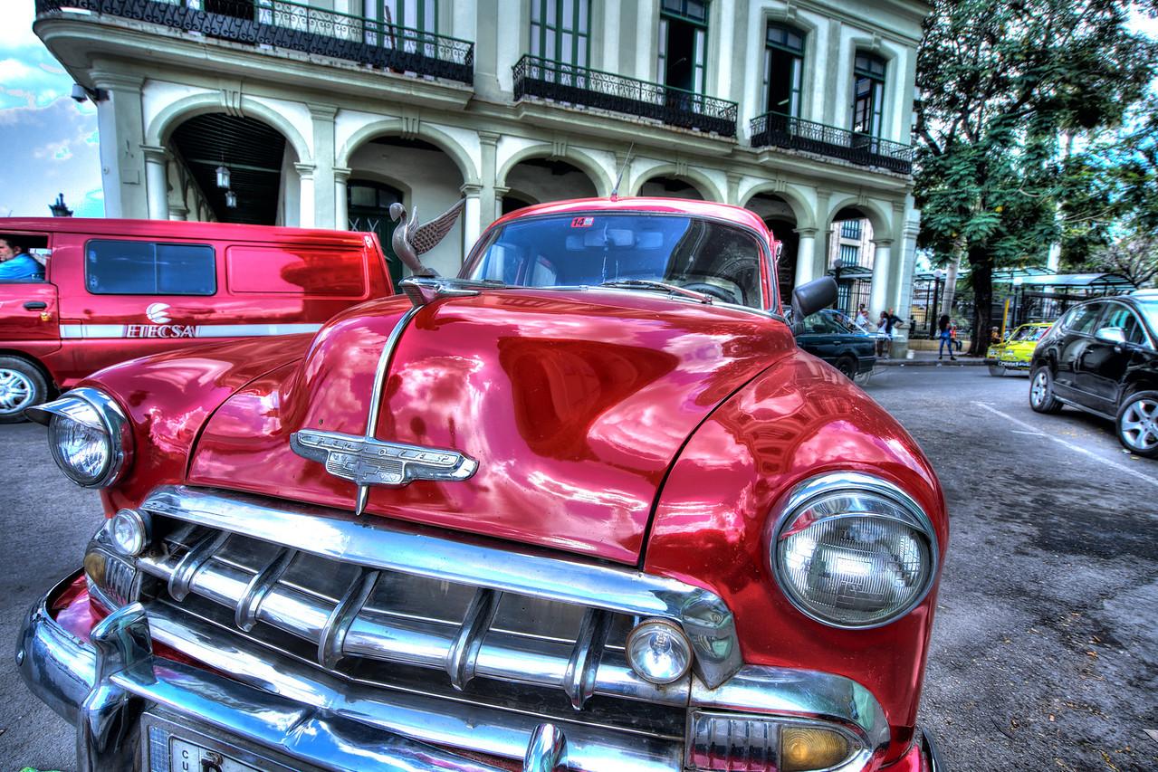 Cuba_2015_ 0341_1