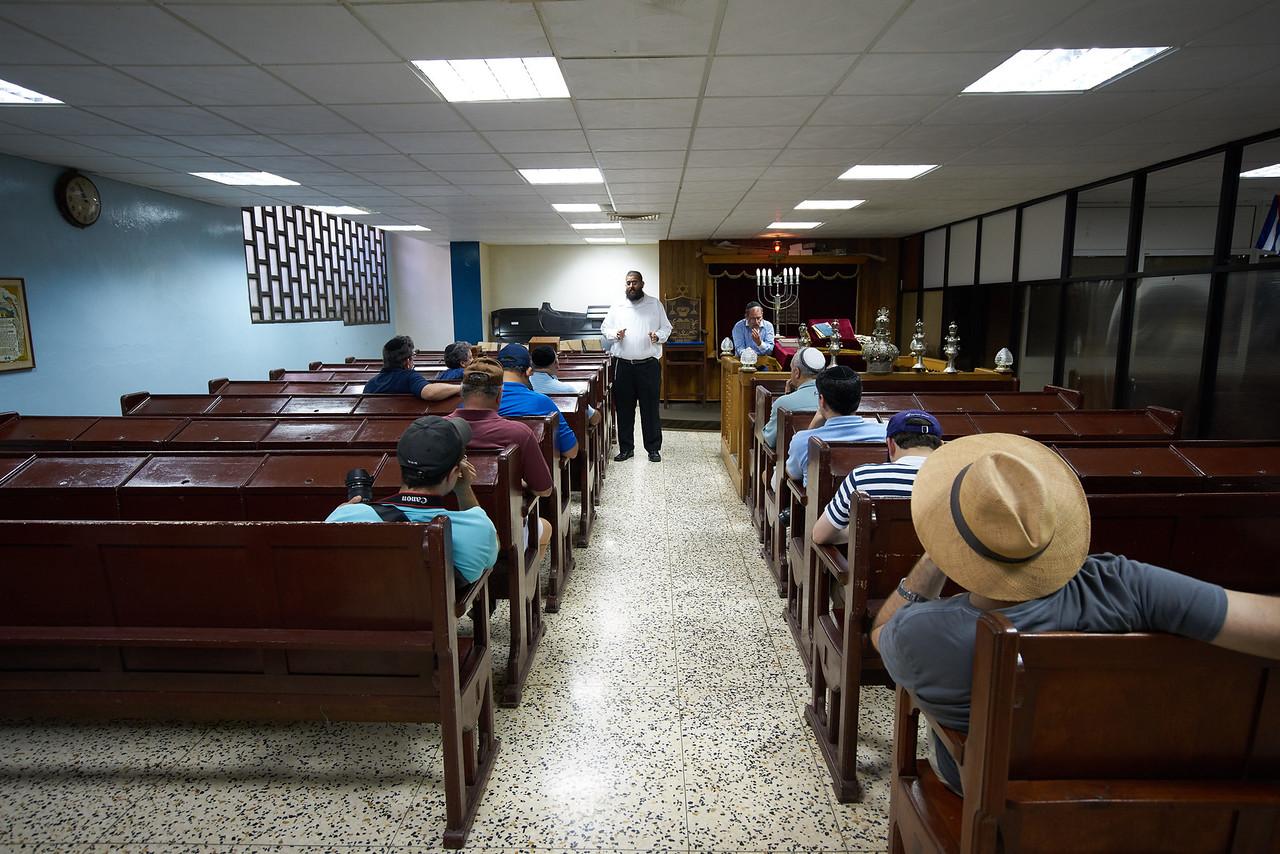 Cuba_2015_ 0850