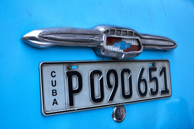 Cuba_2015_ 0473