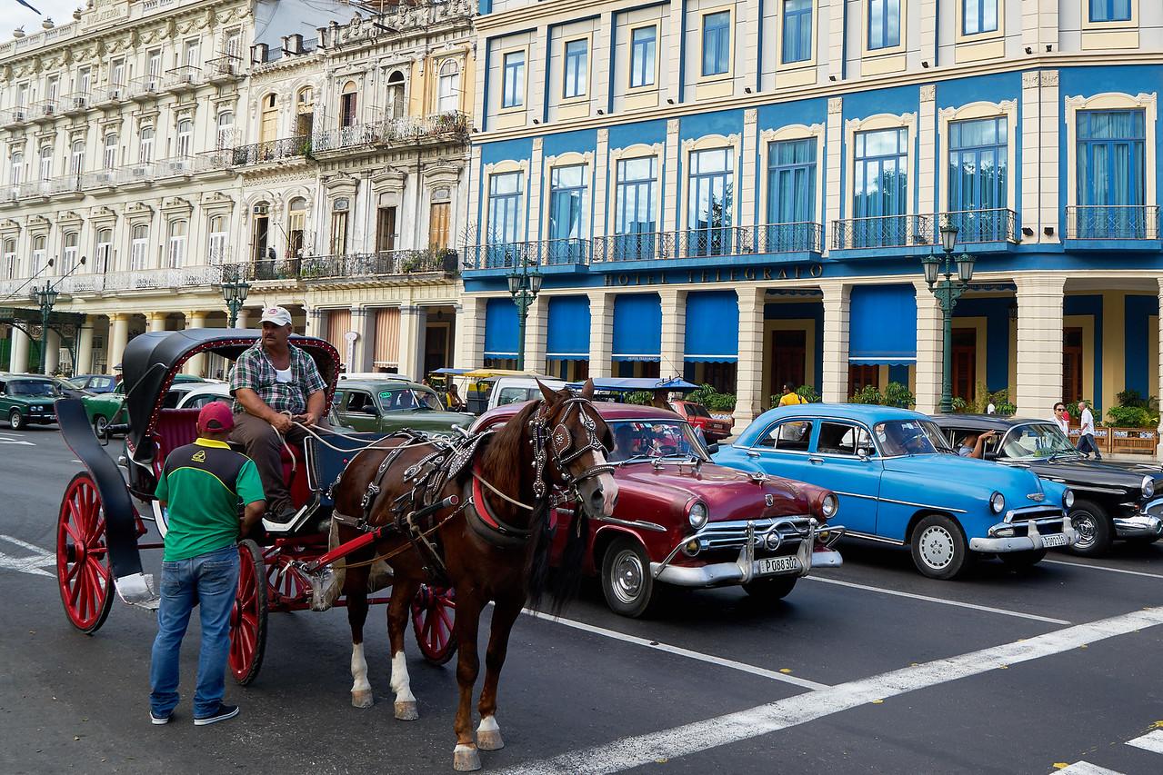 Cuba_2015_ 0675