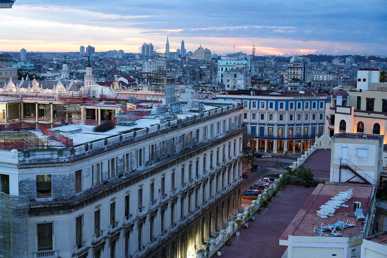 Cuba_2015_ 2054