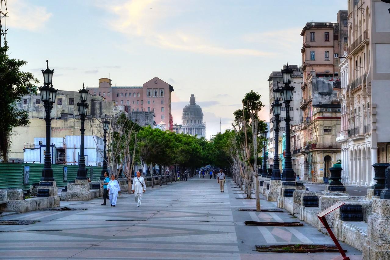 Cuba_2015_ 1457