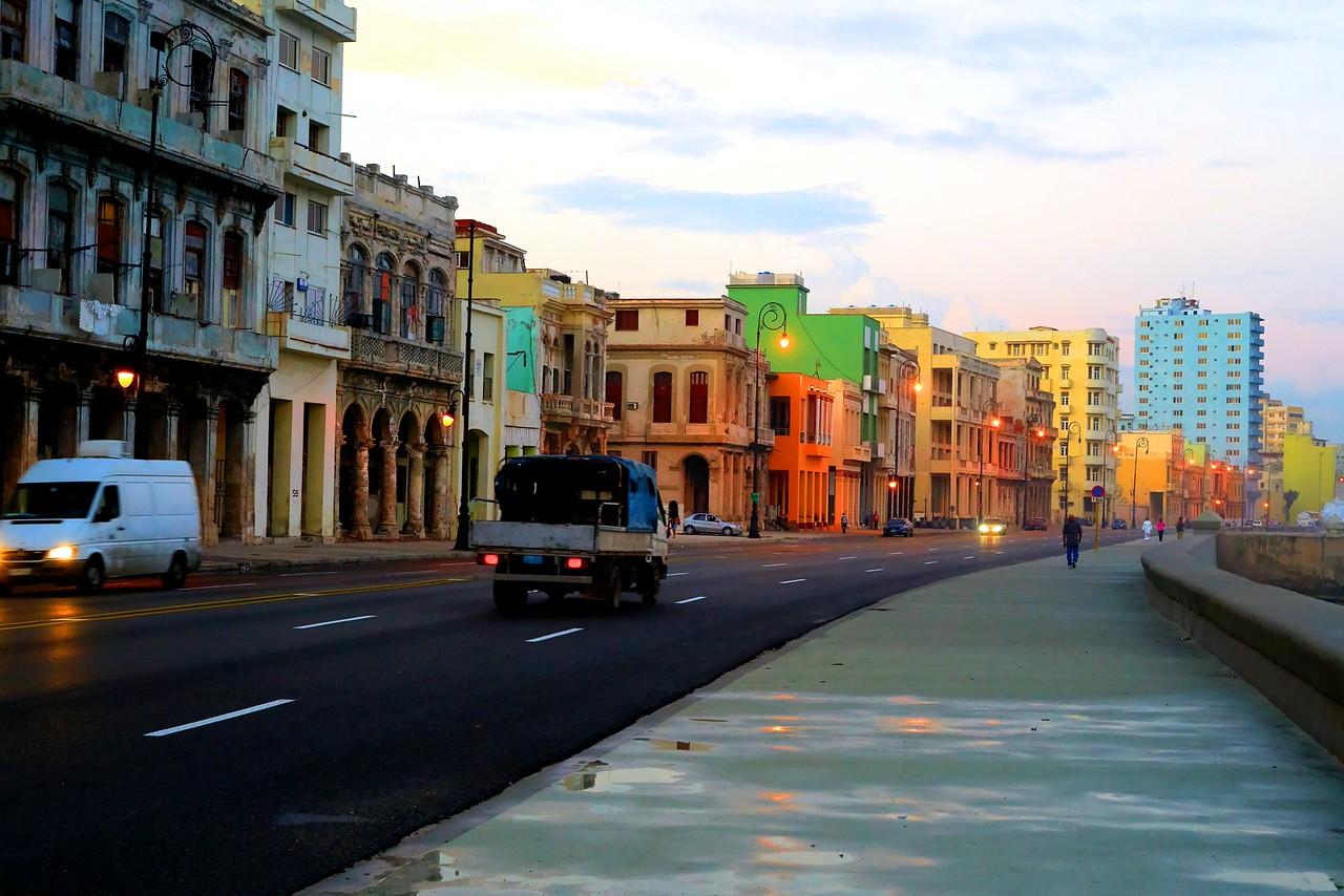 Cuba_2015_ 1399-1