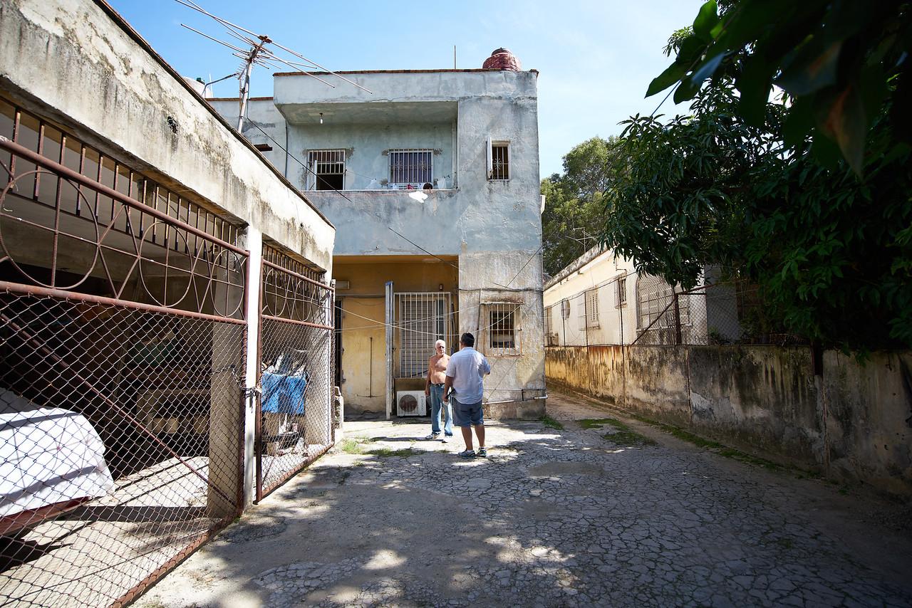 Cuba_2015_ 1769