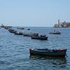Havana Harbor-00093