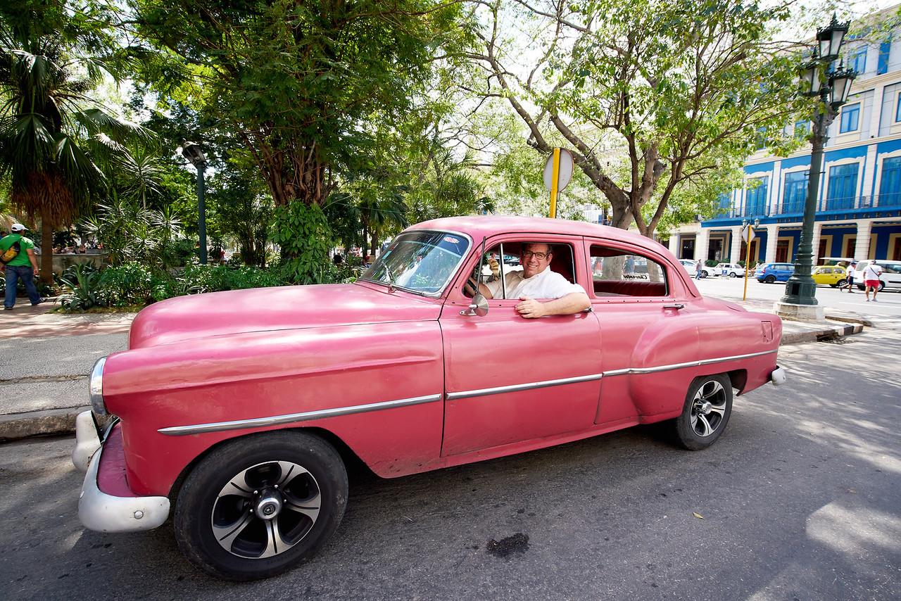 Cuba_2015_ 1810