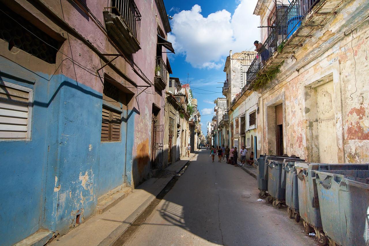 Cuba_2015_ 0418 1