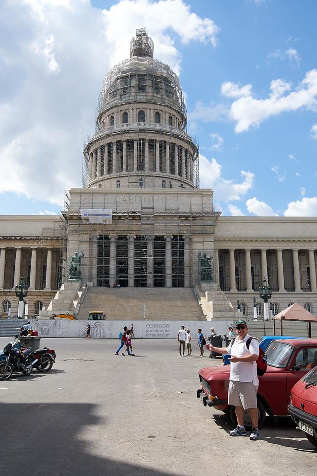 Cuba_2015_ 0291