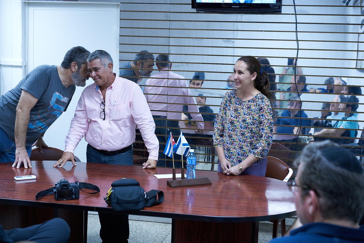 Cuba_2015_ 1175