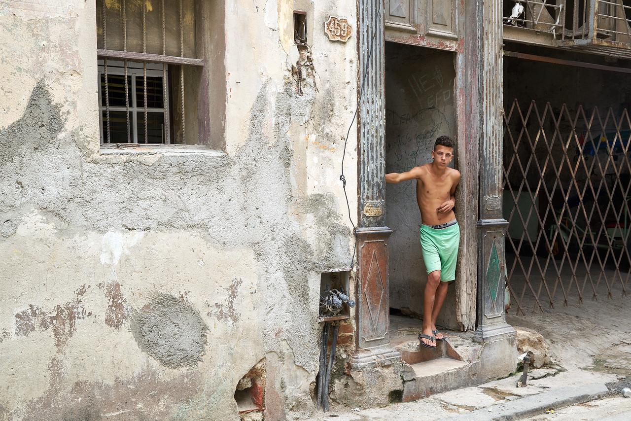 Cuba_2015_ 1007