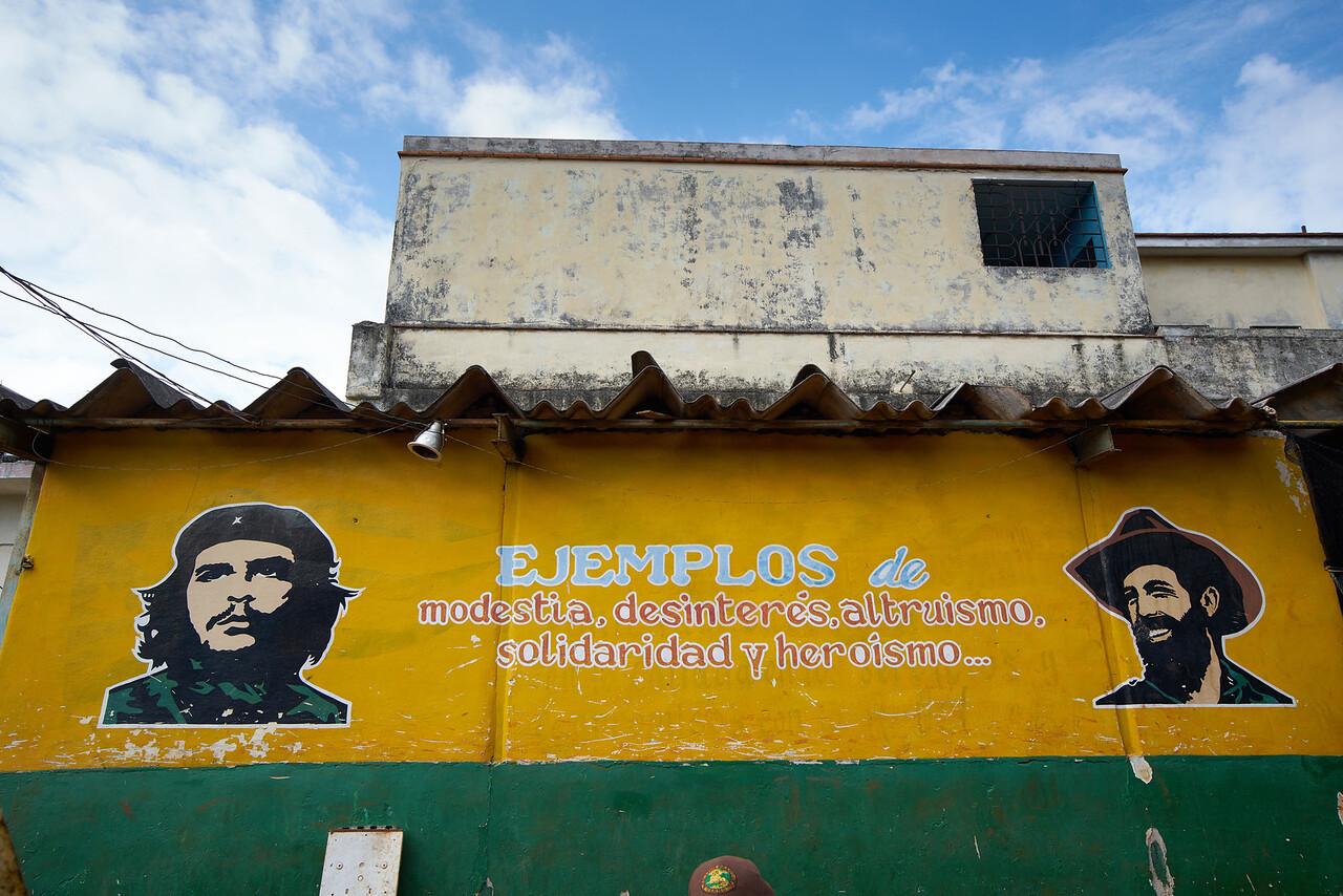 Cuba_2015_ 0804