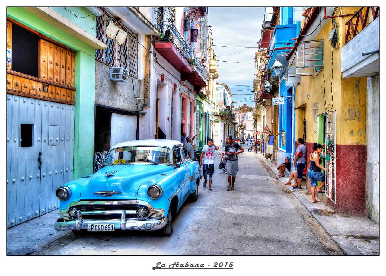 Cuba_2015_0477