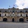 Seminario de San Carlo-00087