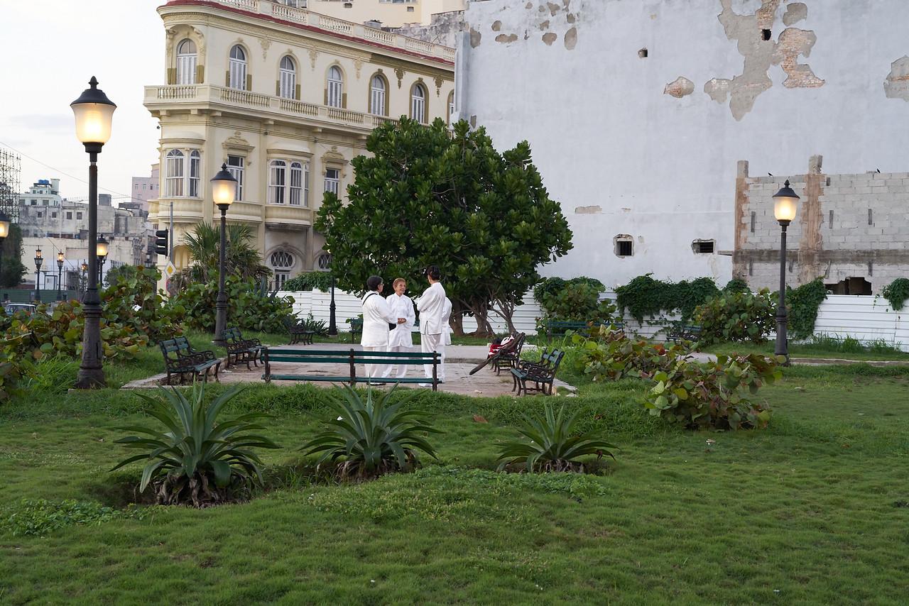 Cuba_2015_ 1447